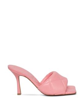 Lido Sandals Blossom Pink BLOSSOM