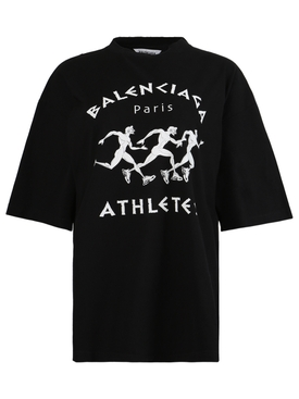 Athletic XL T-Shirt