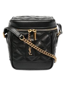 Vanity Bag Nero black