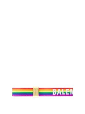 Pride 2021 Pride Bracelet