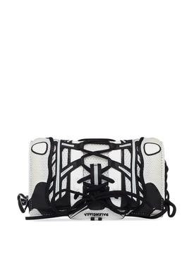 Sneakerhead Phone Holder BLACK & WHITE