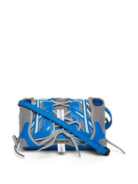 Sneakerhead Phone Holder BLUE & GREY