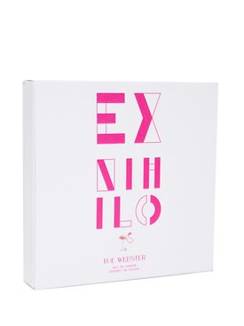 Ex Nihilo - The Webster X Ritz Paris Travel Kit - Women