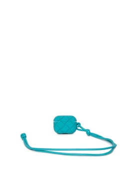 AirPods Pro Case Turquoise
