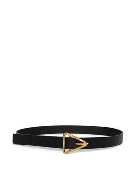 French Calf Waist Belt