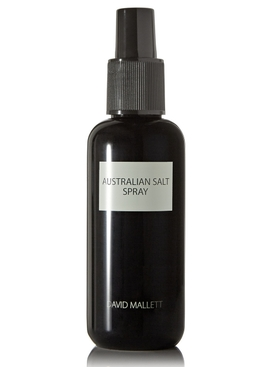 Australian Salt Spray BLACK
