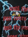 Amiri - Crystal Lost Boys T-shirt - Men