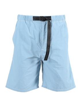 Alexander Wang - Light Blue Swim Trunks - Men