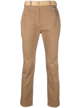 Tux trousers BEIGE
