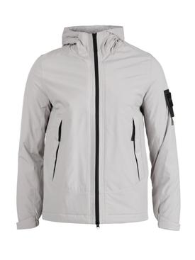 Soft Shell Jacket TORTORA