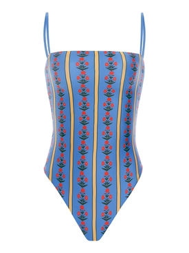 Durazno Swimsuit