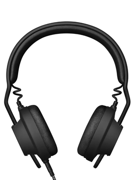 Aiaiai - X Brain Dead Headphones - Men