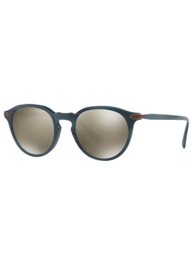 Oliver Peoples - Oliver Peoples X Berluti Rue Marbeuf Sunglasses - Men
