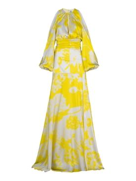 Benevento Dress