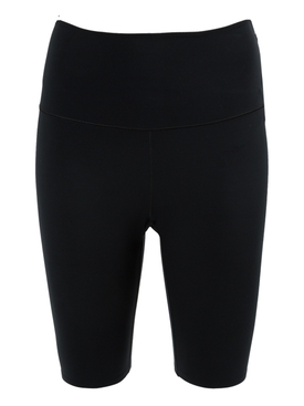 Wone - Performance Cycle Short - Women