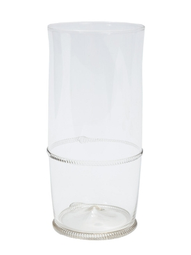 Tumbler Glass CLEAR