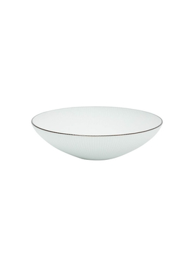 Small Porcelain Bowl WHITE