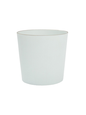 Small Porcelain Cup WHITE