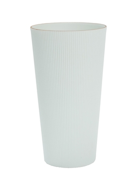 Porcelain Cup WHITE