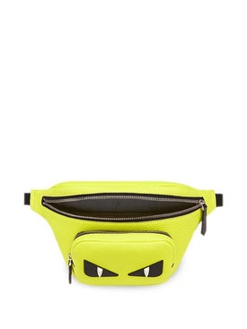 Fendi - Bag Bugs Belt Bag - Women