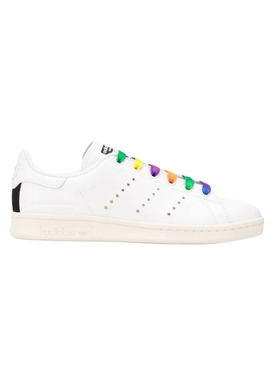 Stella McCartney X Adidas Stan Smith Sneakers