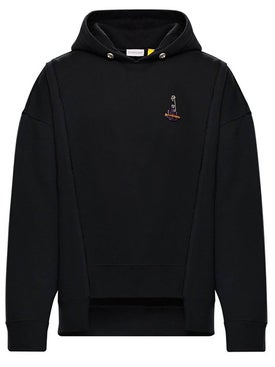 Moncler Genius - 8 Moncler Palm Angels Hoodie - Hoodies