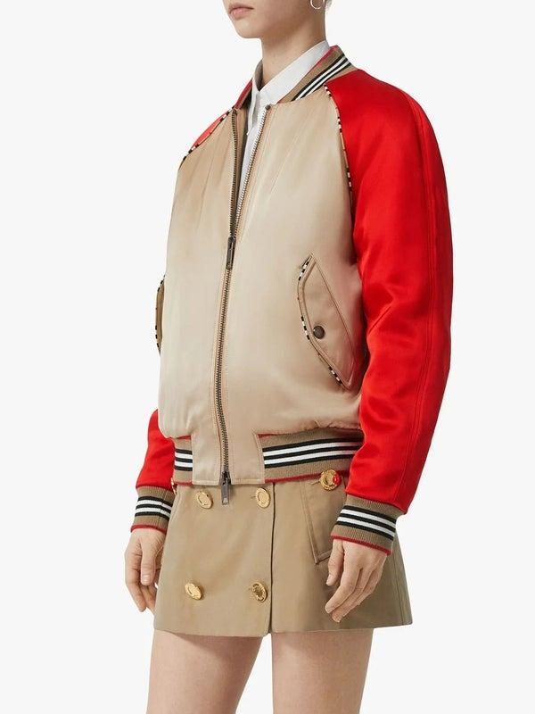 d8253f8e1 soft bomber jacket