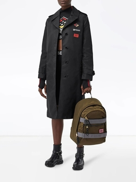 Nevis backpack