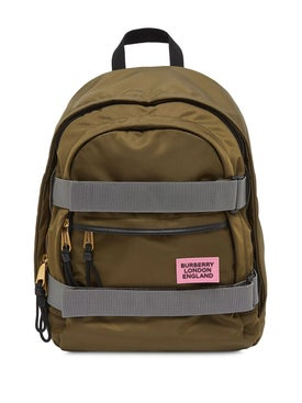 Burberry - Nevis Backpack - Women