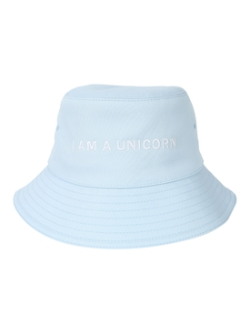 I am a Unicorn bucket hat