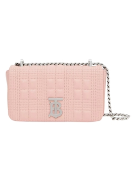 Light Pink Mini Lola bag