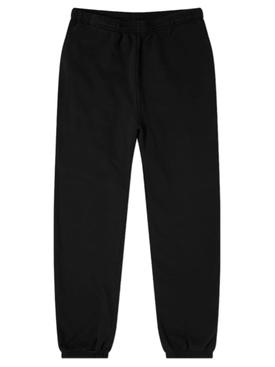Classic Sweatpants Black