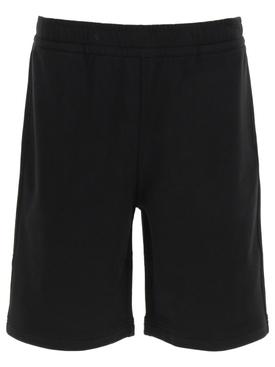 Classic Sweatshorts Black