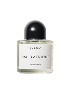 Bal d'Afrique Eau de Parfum 100ml/3.4oz