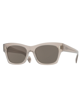 Oliver Peoples x The Row '71St Street' Sunglasses