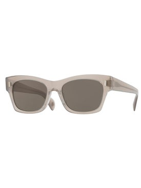 Oliver Peoples - Oliver Peoples X The Row '71st Street' Sunglasses - Women