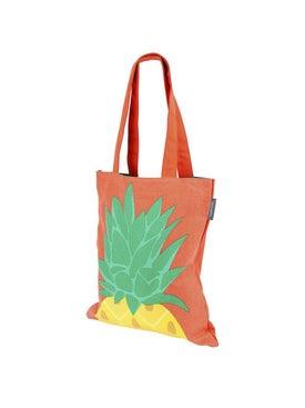 Sunnylife - Pineapple Tote Bag - Women