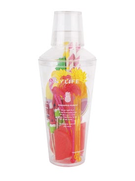 Sunnylife - Tropical Cocktail Kit - Women