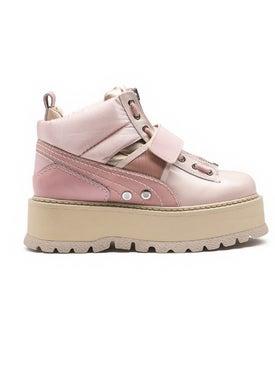 Puma - Fenty X Puma By Rihanna Sneaker Boots - Women