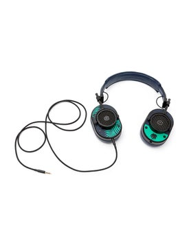 Master & Dynamic - The Webster X Lane Crawford Headphones - Women