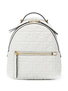 Zaino mini backpack