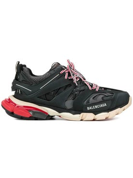 Balenciaga - Track Sneakers - Men