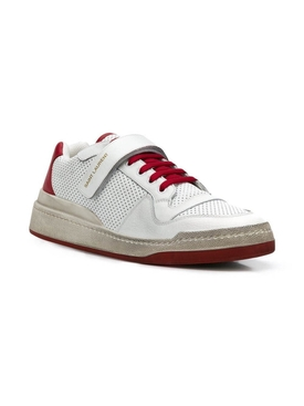 TRAVIS LOW TOP sneakers