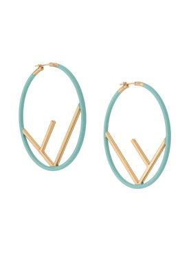 Fendi - Women's Designer Jewelry   The Webster