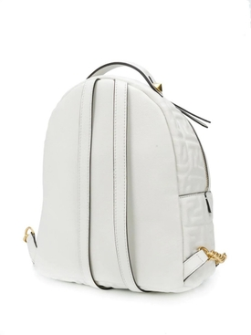 Zaino mini backpack