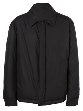 The Row - Logan Jacket - Men