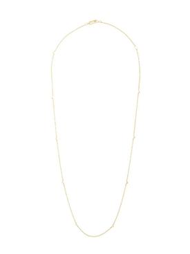 Jag Necklace