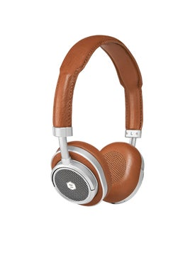 Master & Dynamic - Mw50s2 Wireless Headphones - Men
