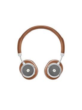 - Mw50s2 Wireless Headphones - Men