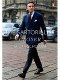 Penguin Group - The Sartorialist: Closer - Women